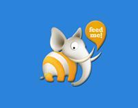 FeedMe App