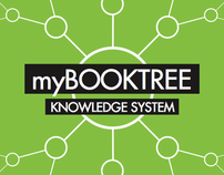 myBOOKTREE Knowledge System