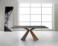 Tokyo table