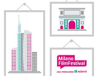 Milano Film Festival 2014