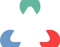 CSHT Logo & Identity Package