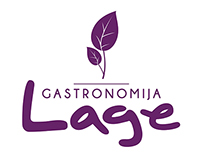 LageGastronomija (shop-cafe)