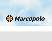 Marcopolo S.A. - IR Website