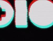 DIODE Magazine // Glitch Teaser Trailer