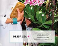 Dessa Lea  |  Case Study