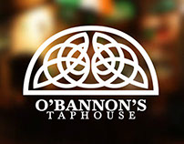 O'Bannon's Taphouse