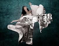 FPT 6 | Biennale Poster