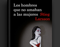 Stieg Larsson's Millenium