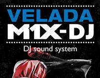 Philips Sound Madrid