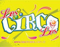 Los Circo Los (ID)