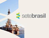Sete Brasil - IR Website