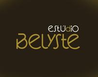Belyste (ID)