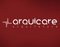 Arquicare (ID)