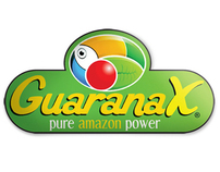 Guaranax (ID)