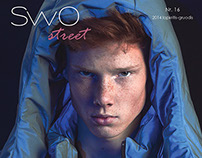 SwO street issue 16