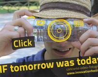 Innovation Festival 2011