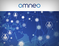 Omneo