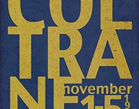 John Coltrane Quintet