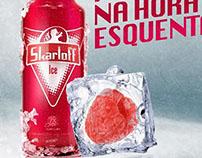 Skarloff Ice - Fanpage