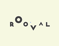 Rooval