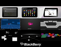 ARCHIVE | BLACKBERRY/RIM (Research in Motion) [2010]