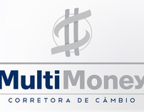 MultiMoney Logotype