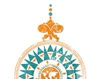 Logótipo Seminário Internacional Empreendedorismo