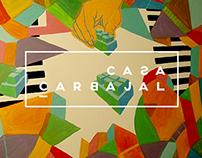 CASA CARBAJAL