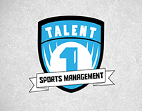 Talent One