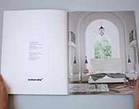 EMEDE 2014 | Catálogo