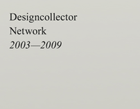 Designcollector 6 years