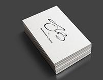 MOS - Logo Design