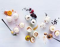 Liu Patty Cupcakes