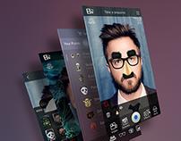 Selfit UI