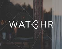 Watchr Box