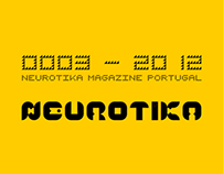 Neurotika magazine portugal 0003