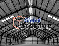 Global Storage Identidad