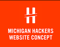 Michigan Hackers