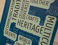 Culturae Mundi Brand