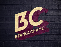 Bianca Chami