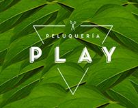 PLAY - Spring/Summer 14'15