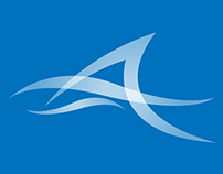 Atlantico Tuna