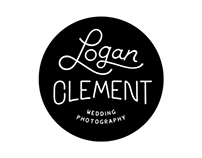 Logan Clement Logo