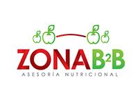 ZONA B2B
