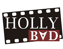 HollyBad