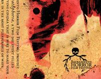 Horror Film Festival