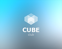 theme Club Cube on TF