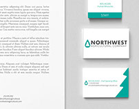 Northwest Agricultural Branding & Logo Design