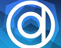 App-teclolegh