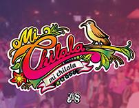La Chilala